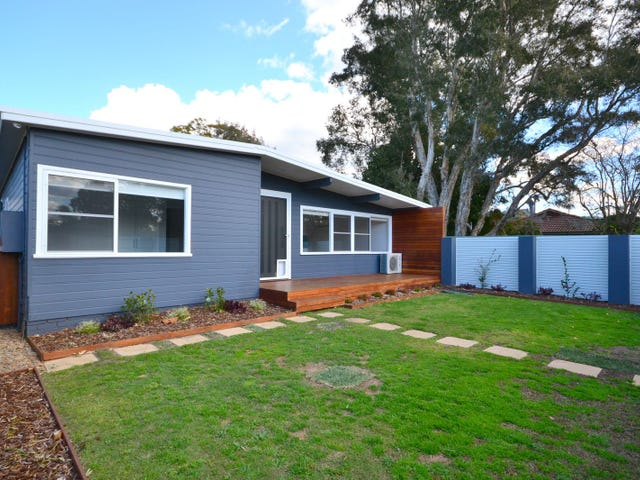 80 Gwendolen Avenue, Umina Beach, NSW 2257