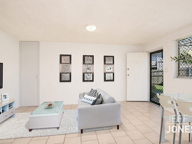 5/73 Henderson Street, Camp Hill, Qld 4152