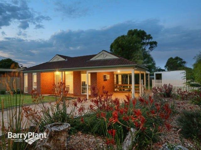 46 Fairway Grove, Rosebud, Vic 3939