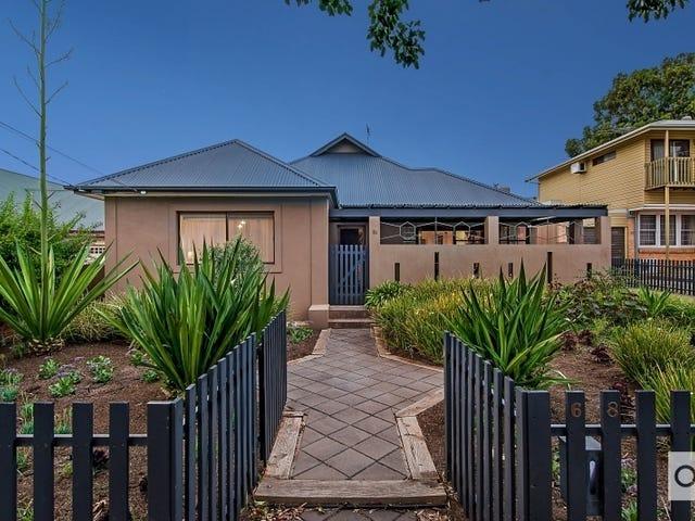 68 Wilpena Avenue, Vale Park, SA 5081