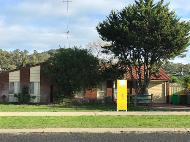214 Minninup Road, Withers, WA 6230