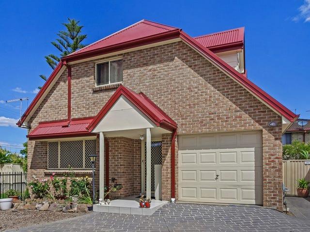 7/171-175 Targo Road, Girraween, NSW 2145