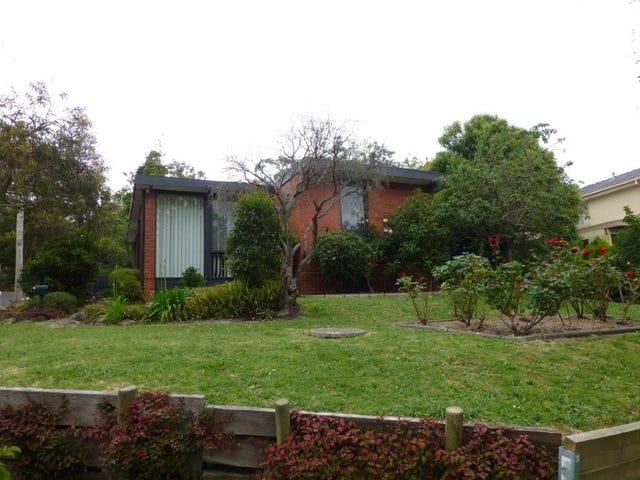 5 Jess Court, Ringwood East, Vic 3135