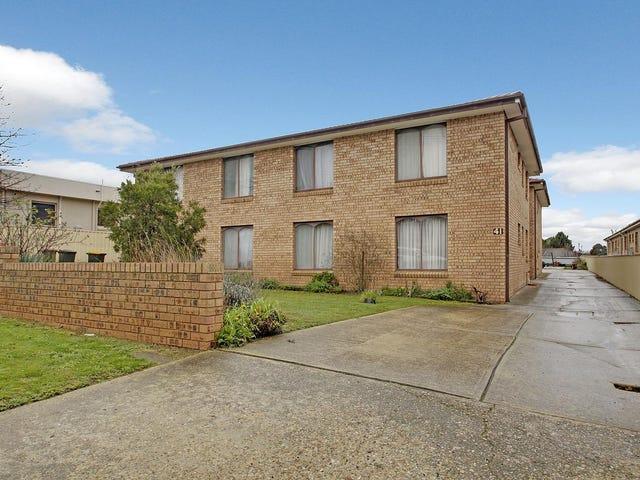 5/41 Combermere Street, Goulburn, NSW 2580