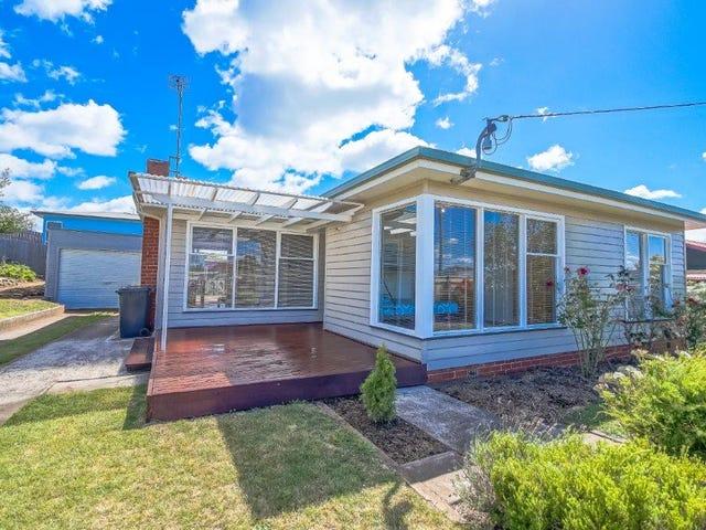 96 James Street, Devonport, Tas 7310