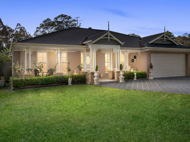 58 Burlington Avenue, Jilliby, NSW 2259