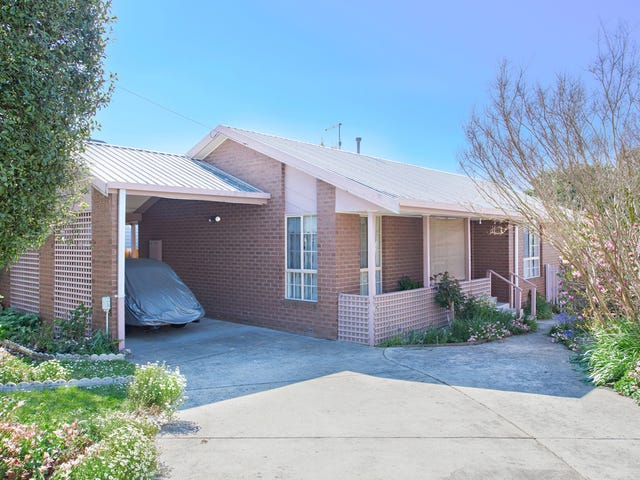 345a Humffray Street, Brown Hill, Vic 3350