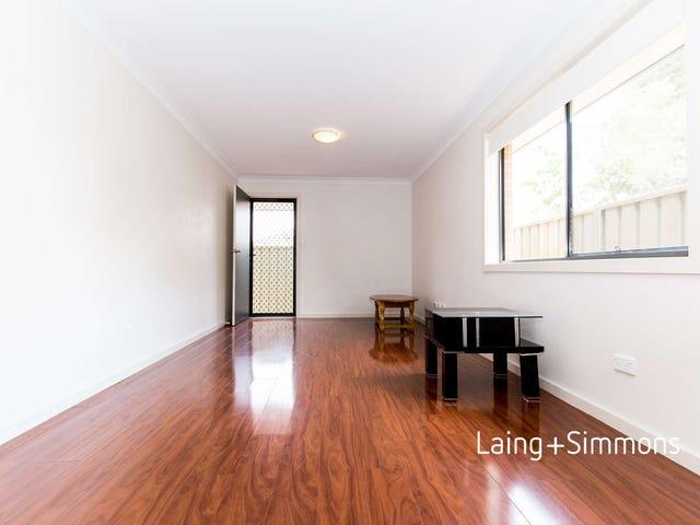 138A Stafford Street, Penrith, NSW 2750