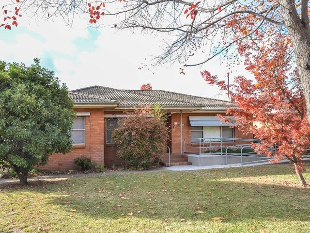 29 Winbourne Street, Mudgee, NSW 2850