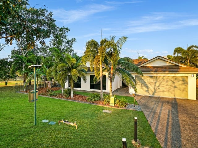 34 Hedley Place, Durack, NT 0830