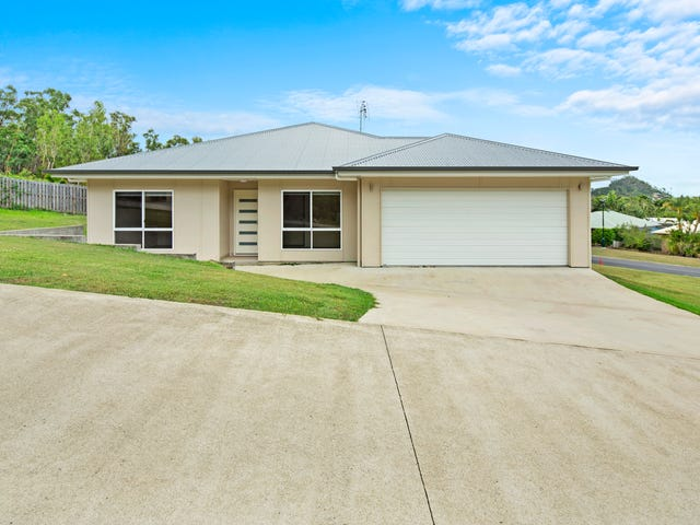 2 Yachtsmans Parade, Cannonvale, Qld 4802