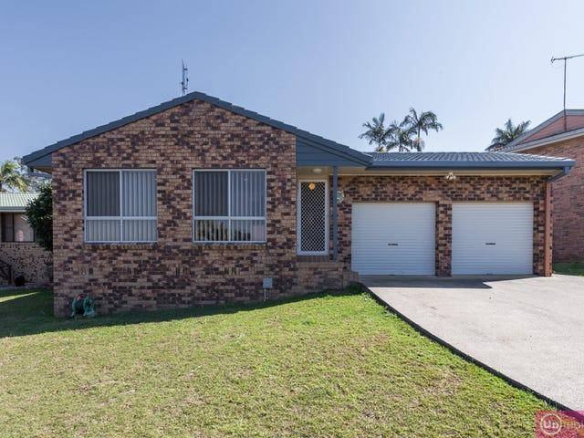 11 Cuthbert Street, Boambee East, NSW 2452