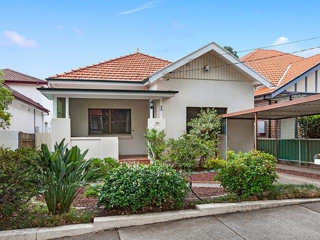 39 Murralong Avenue, Five Dock, NSW 2046