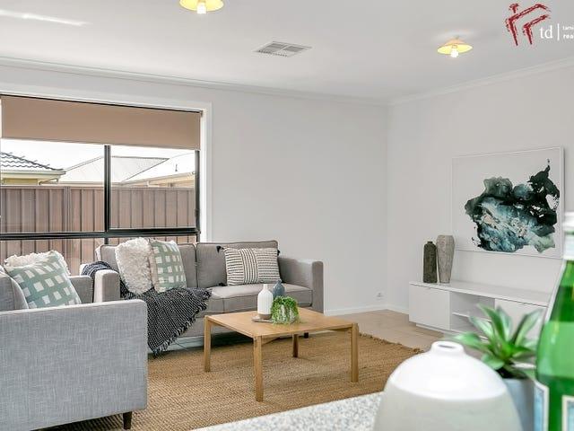 76 Lynton Terrace, Seaford, SA 5169