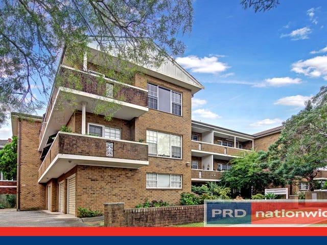 7/34 Frederick Street, Oatley, NSW 2223