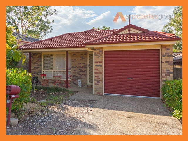 12 Honeysuckle Place, Forest Lake, Qld 4078