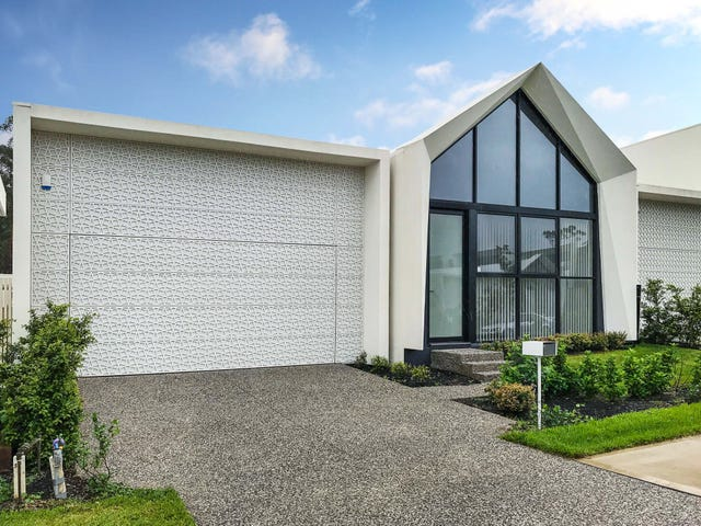 7 Opperman Drive, Kellyville, NSW 2155