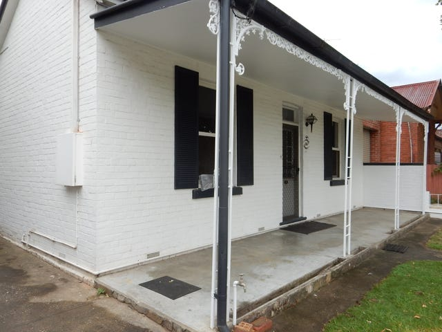 516 Guinea Street, Albury, NSW 2640
