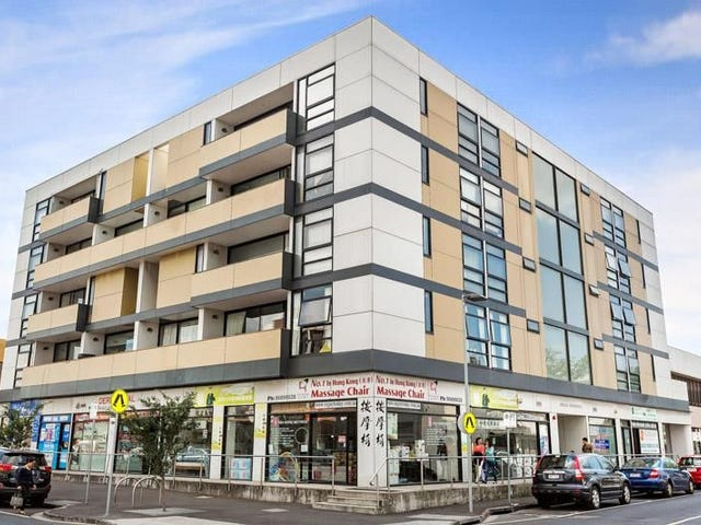 1/42a Byron Street, Footscray, Vic 3011