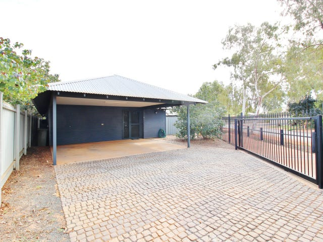 5/2 Phalarope Way, South Hedland, WA 6722