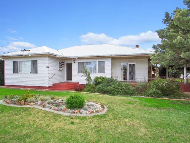 277 Goonoo Goonoo Road, Tamworth, NSW 2340