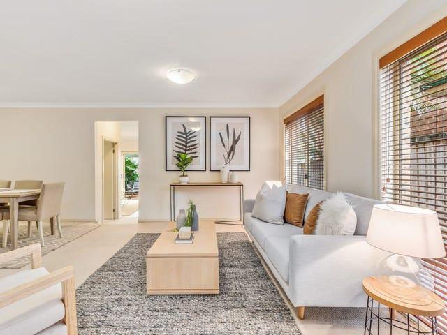 56 Brooker Avenue, Beacon Hill, NSW 2100