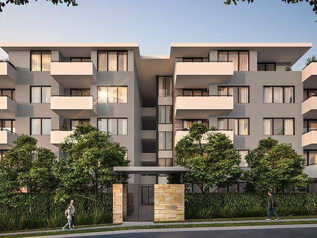 320 Taren Point Road, Caringbah, NSW 2229