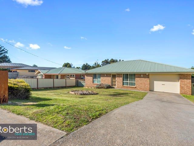 41 Hillcrest Road, Devonport, Tas 7310