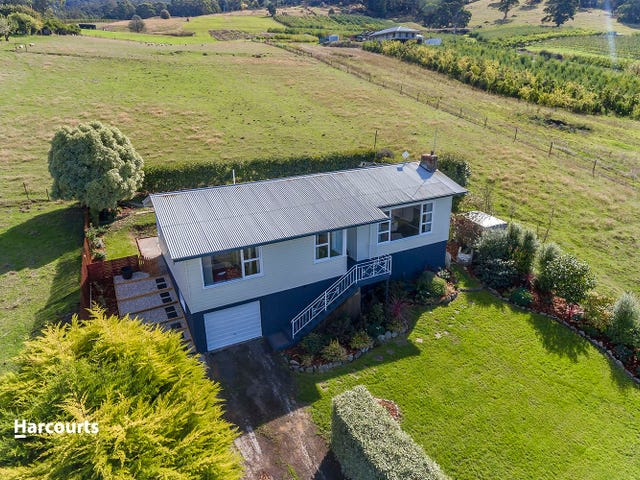 2994 Huon Highway, Franklin, Tas 7113
