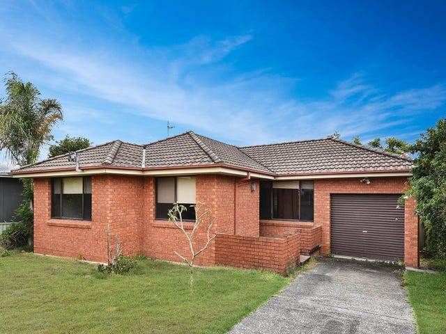 31 Seventh Avenue, Toukley, NSW 2263