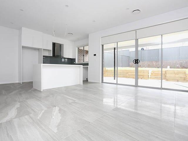 125 Darcy Road, Wentworthville, NSW 2145