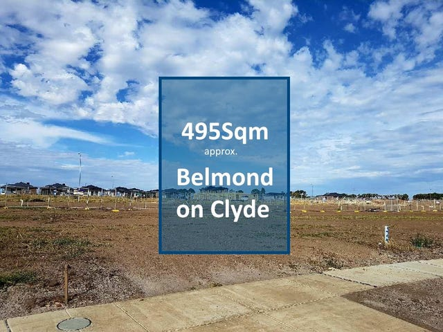 355  Clyde-Five Ways Road, Clyde, Vic 3978