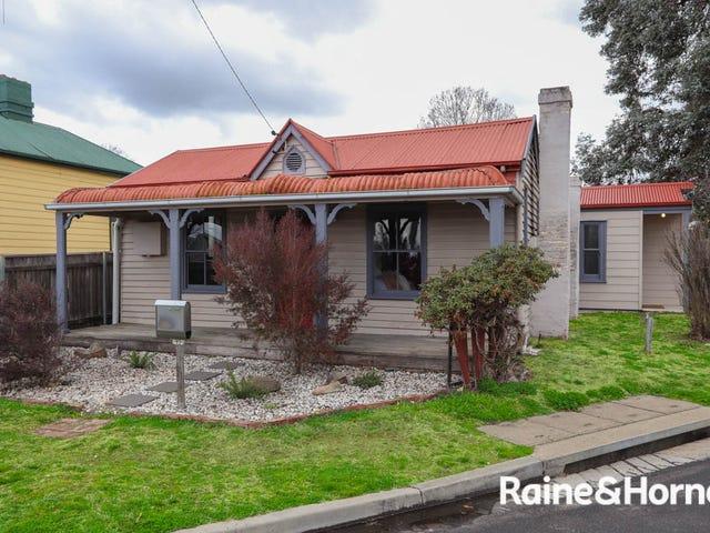 27 Bant Street, Bathurst, NSW 2795