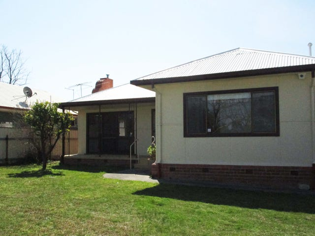 358 Tribune Street, Albury, NSW 2640