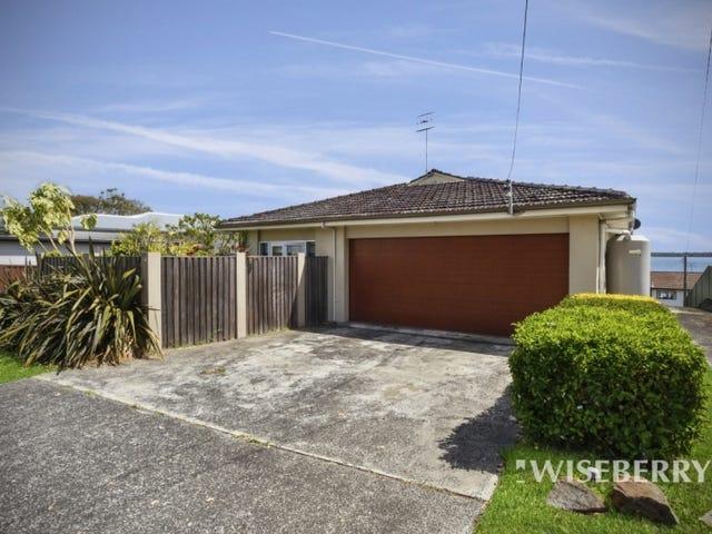 44 Main  Road, Toukley, NSW 2263