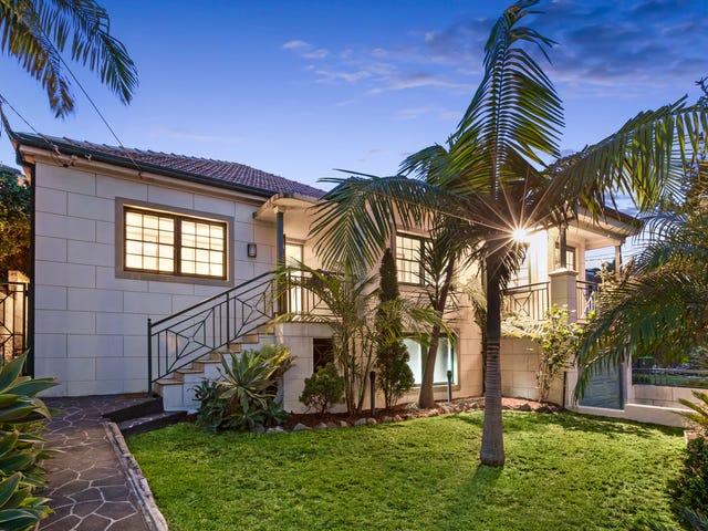 43 Richard Avenue, Earlwood, NSW 2206