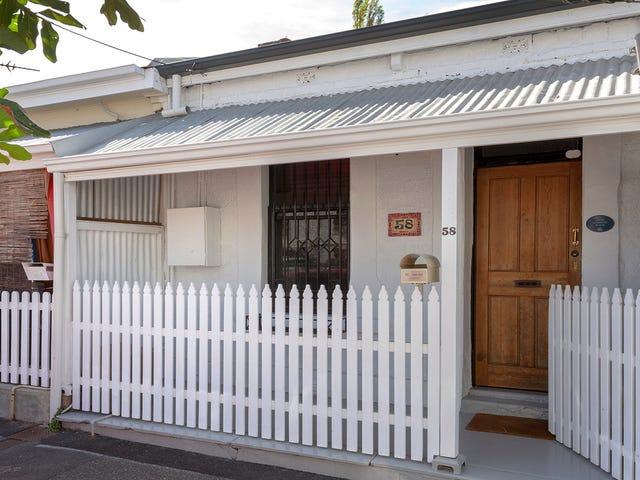 58 Corryton St, Adelaide, SA 5000