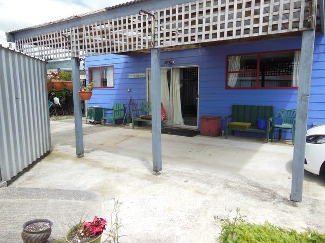 1 Lette Street, Smithton, Tas 7330