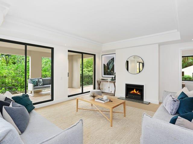 5/6 Carlotta Road, Double Bay, NSW 2028