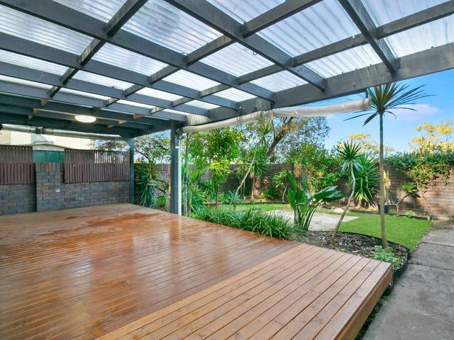 Lower Duplex @ 14 Maybrook Avenue, Cromer, NSW 2099