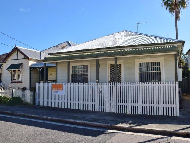 61 Wilton Street, Merewether, NSW 2291