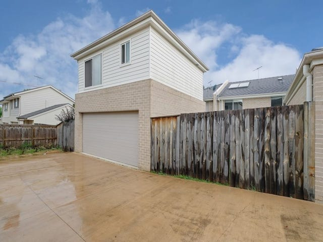46A Hidcote Road, Campbelltown, NSW 2560