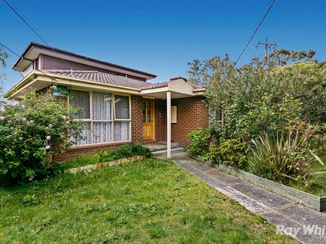 2 Hillview Avenue, Rowville, Vic 3178