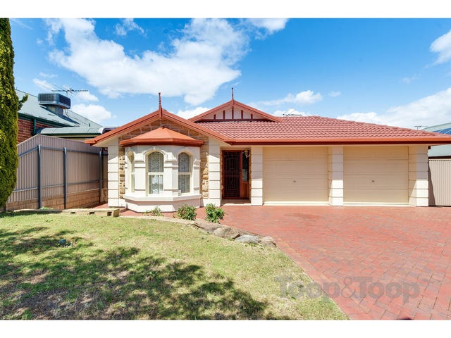 31 Brooklyn Chase, Greenwith, SA 5125