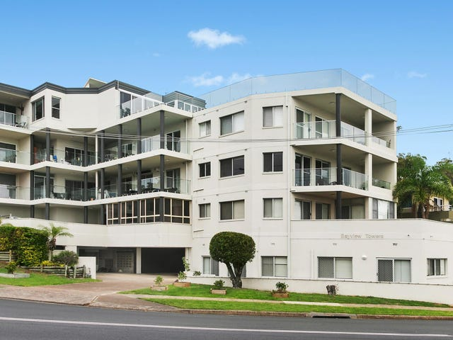 3/15 Victoria Parade, Nelson Bay, NSW 2315