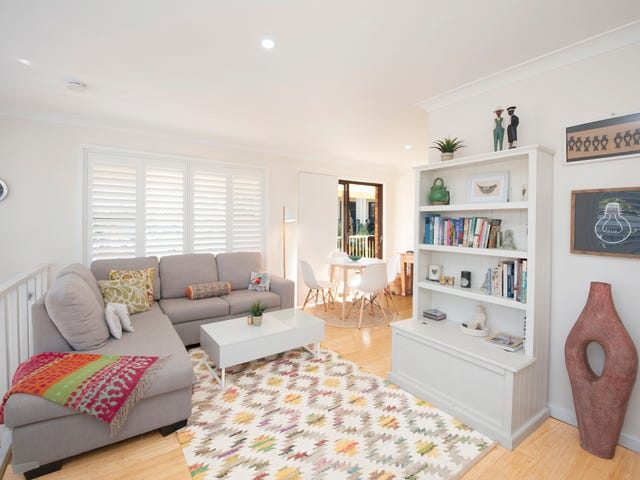 1/257 Booker Bay Rd, Booker Bay, NSW 2257