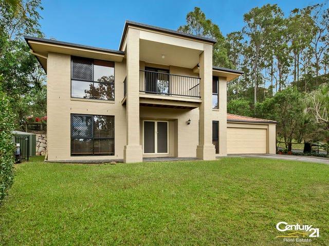 32 Carolyn Place, Ferny Grove, Qld 4055