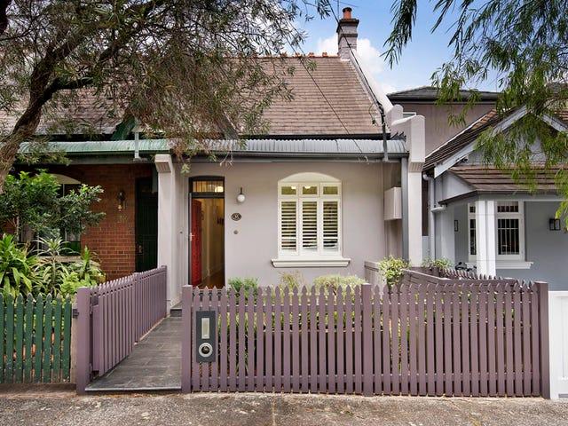 35 Hooper Street, Randwick, NSW 2031