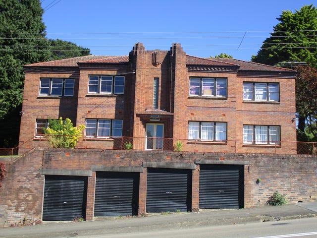 4/229 Katoomba Street, Katoomba, NSW 2780