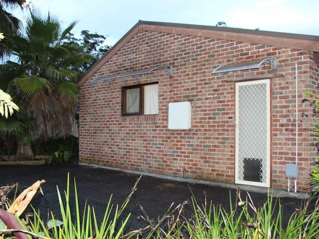 44a Coolawin Circle, Narara, NSW 2250